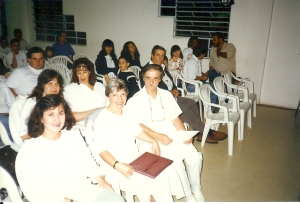 1ª Turma do Probem 95-96 (4)