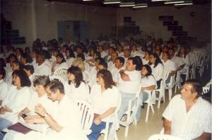 1ª Turma do Probem 95-96 (5)