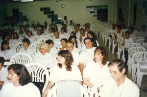 1ª Turma do Probem 95-96 (7)