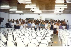 2ª Turma do Probem 97-98 (24)
