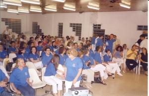5ª Turma do Probem 03-04 (8)