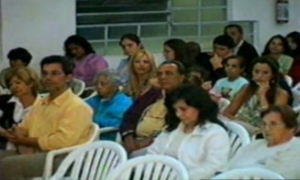 6ª Turma do Probem 05-06 (12)