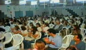 6ª Turma do Probem 05-06 (34)