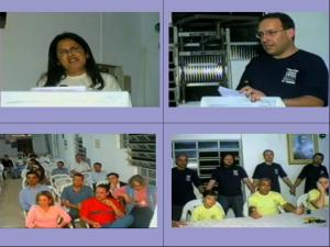 6ª Turma do Probem 05-06 (60)