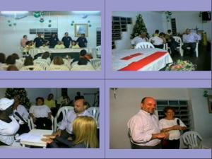 6ª Turma do Probem 05-06 (61)
