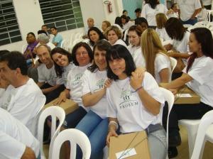 7ª Turma do Probem 07-08 (4)