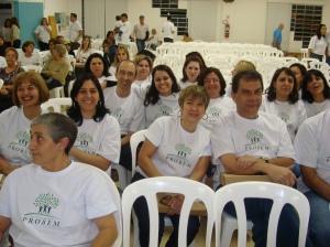 7ª Turma do Probem 07-08 (9)