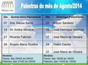Palestras - 01Ago2014b
