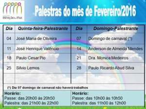 Palestras - 01Fev2016b