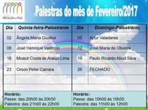 palestras-01fev2017b