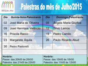 Palestras - 01Jul2015b