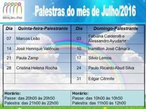 Palestras - 01Jul2016b