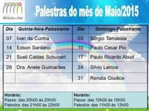 Palestras - 01Mai2015b