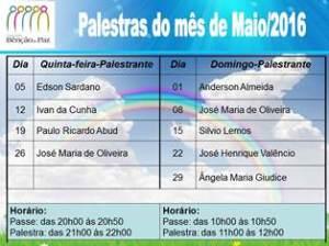Palestras - 01Mai2016b