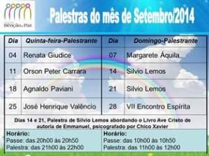 Palestras - 01Set2014b