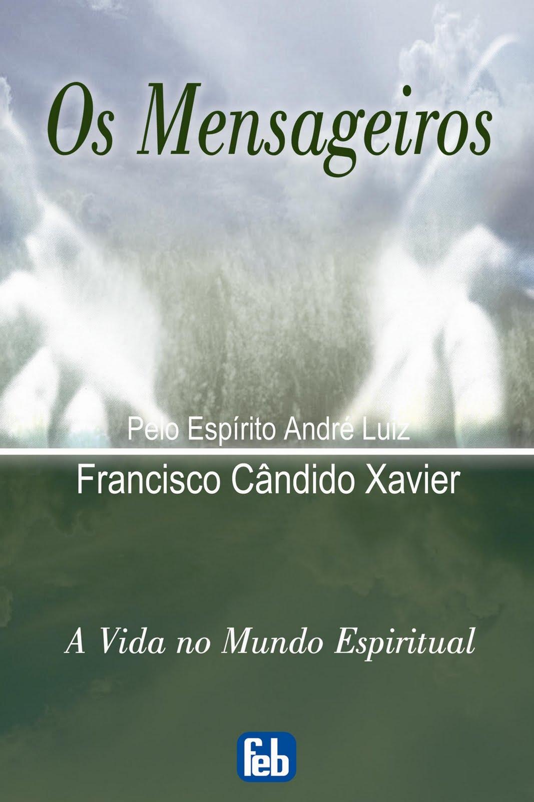 http://probem.files.wordpress.com/2012/03/livro-os-mensageiros.jpg